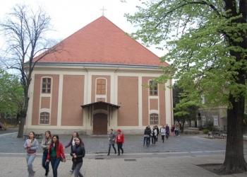 wroclaw2012-5