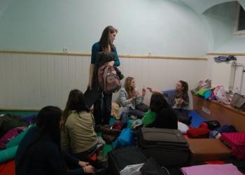 wroclaw2012-6