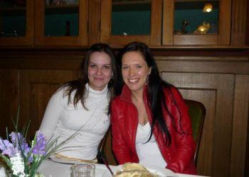 wroclaw2012-64