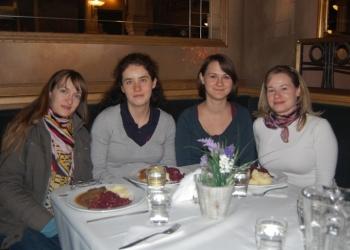 wroclaw2012-66