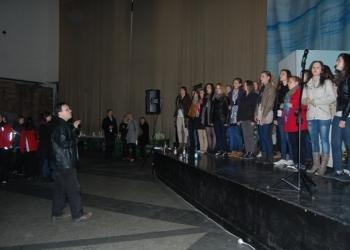 wroclaw2012-68