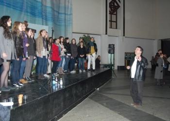 wroclaw2012-69