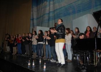 wroclaw2012-75