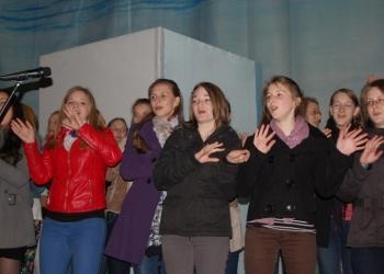 wroclaw2012-76