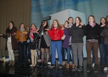wroclaw2012-79