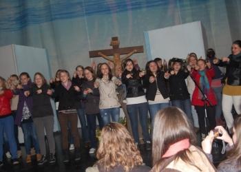 wroclaw2012-83