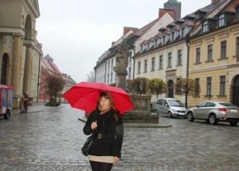 wroclaw2012-96