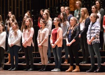 zeneakademia2015-10